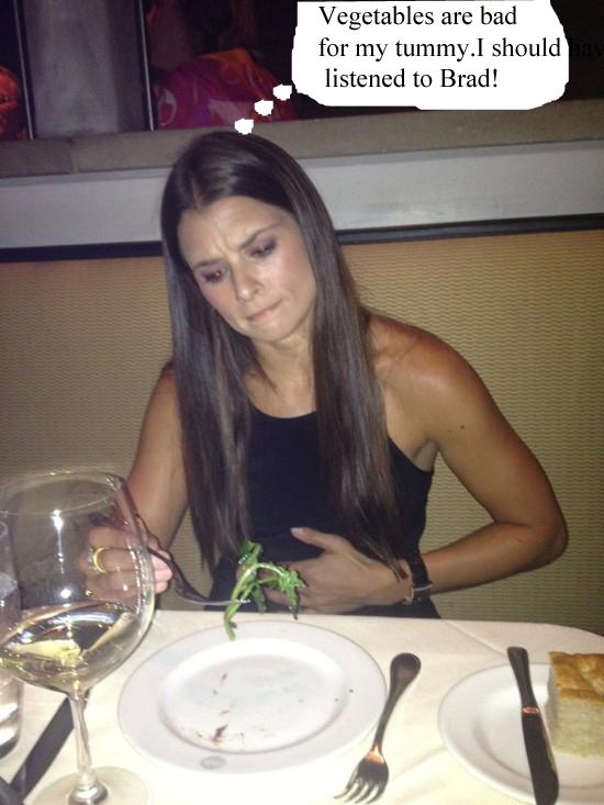 Danica bad tummy.jpg