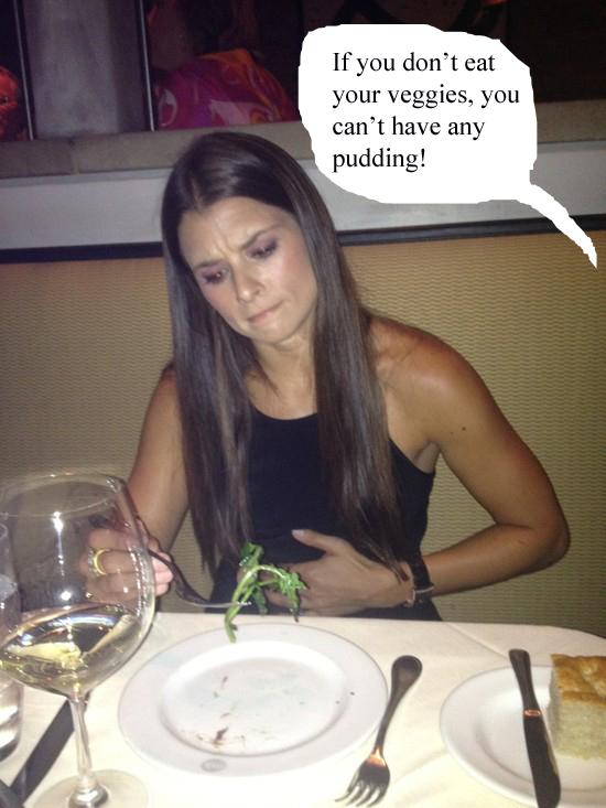 Danica vegy pudding.jpg