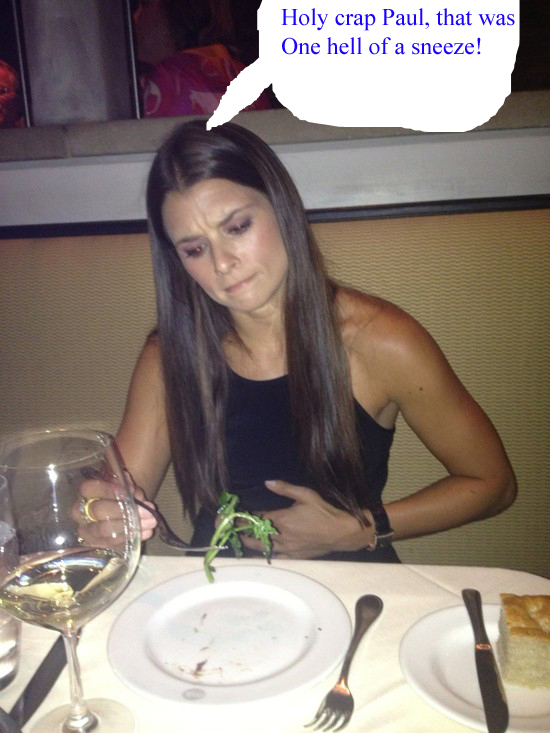 Danica vegy sneeze.jpg