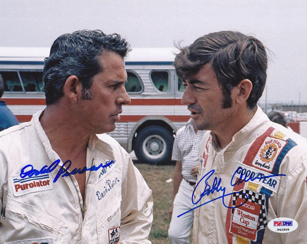 david-pearson-bobby-allison-dual-signed-8x10-photo-psadna-autographed363-t3292897-1070.jpg