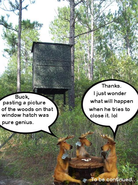 deer and Johalis 1 copy.jpg