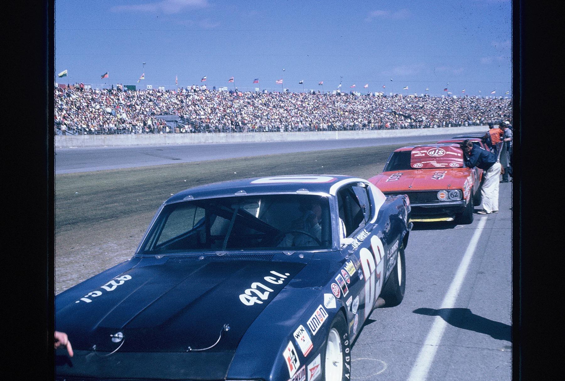 DT 1970 Daytona.jpg