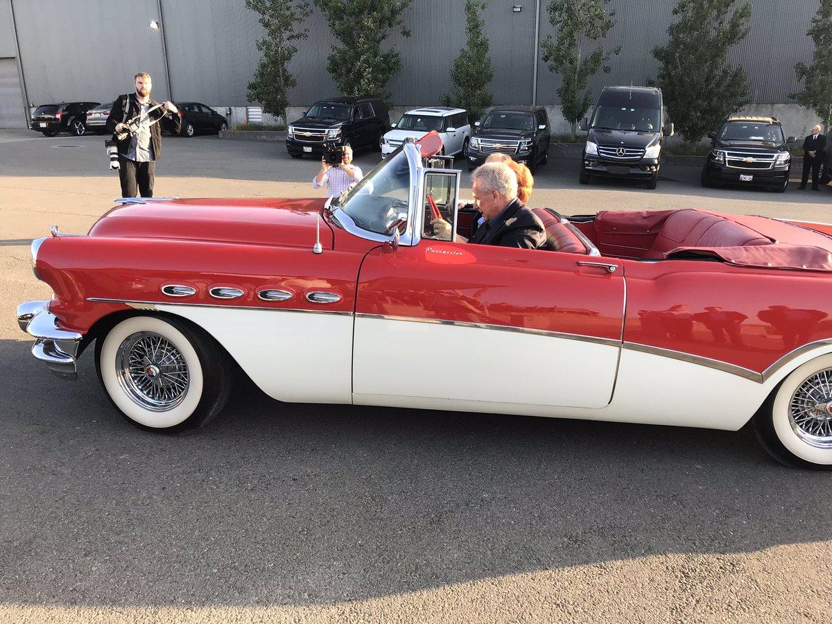 DW 1956 Buick Retirement Gift.jpg