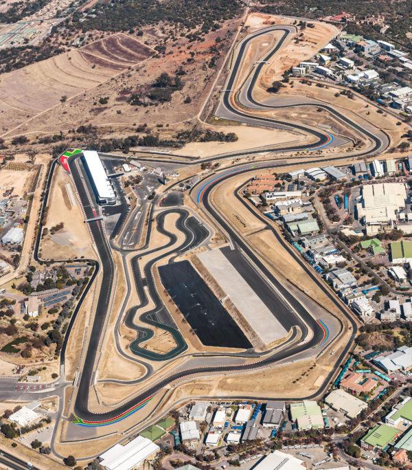 E.-New-Kyalami-Grand-Prix-Circuit.jpg