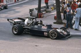 F1DataBase+-+David+Purley+-+Monaco+1973-1.jpeg