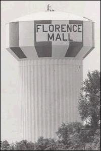 Florence_Mall_Water_Tower.jpg