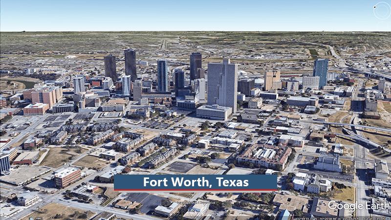 Fort Worth GE skyline brighter.png