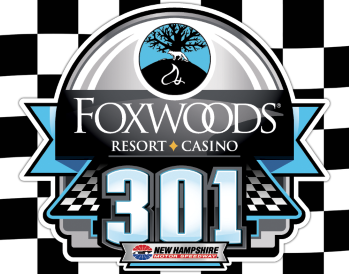 Foxwoods-Resort-Casino.png