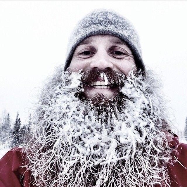 frozen man.jpg