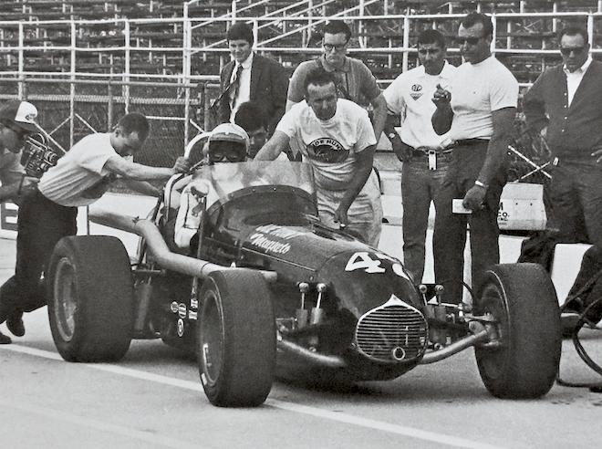 gary-bettenhausen-1968-indy-rookie-test-2.png