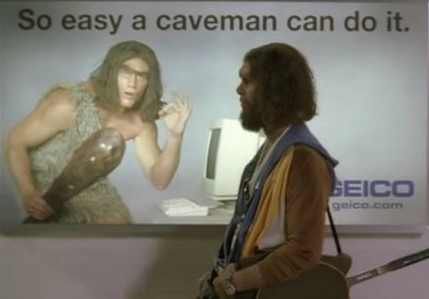 geico-caveman.jpg