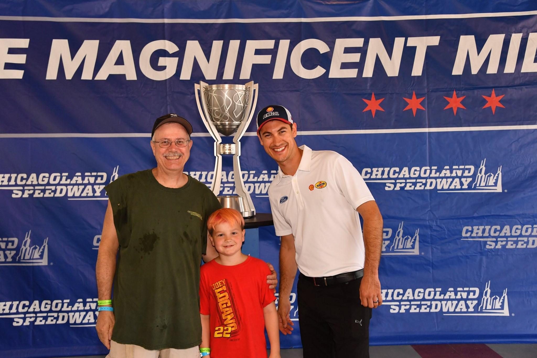 Grandpa, Joey, & Joey Logano.jpg