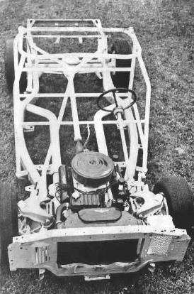 H_M Cowbelly chassis early 60s.jpg