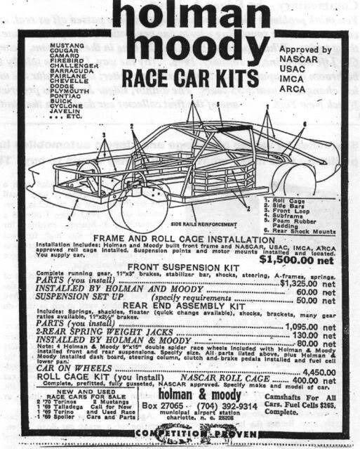 H_M Kit 1970.jpg