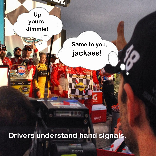 harvick JJ up yours copy.jpg