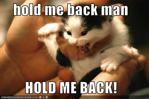 hold me back.jpg