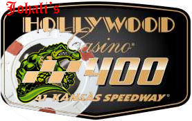 Hollywood_Casino_400 copy.jpg