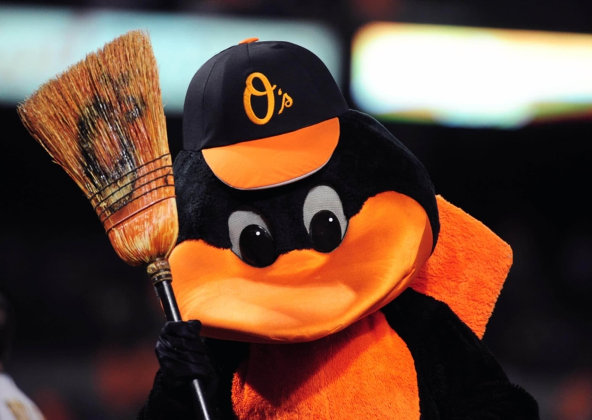 https___thebaltimorewire.com_files_2016_06_oriole-bird-mlb-oakland-athletics-baltimore-orioles.jpg