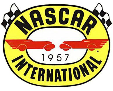 nascar logo history racing forums rh racing forums com