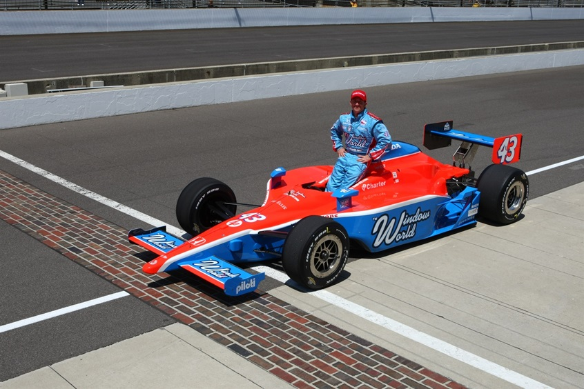 John Andretti's #43 Window World Indycar.jpeg