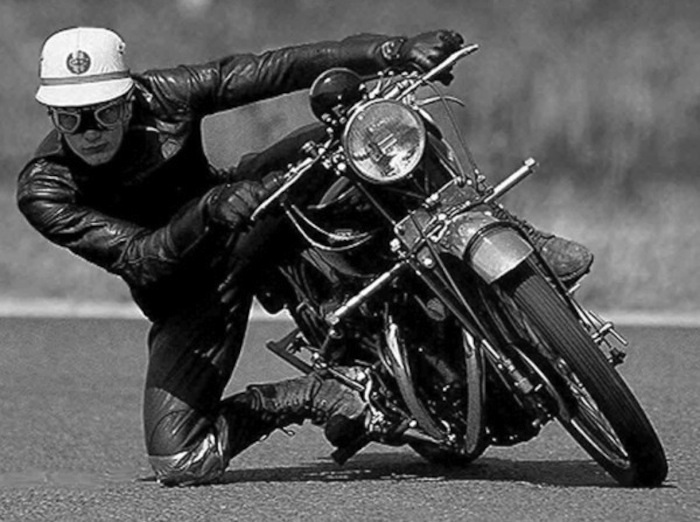 john-surtees-vincent.jpg