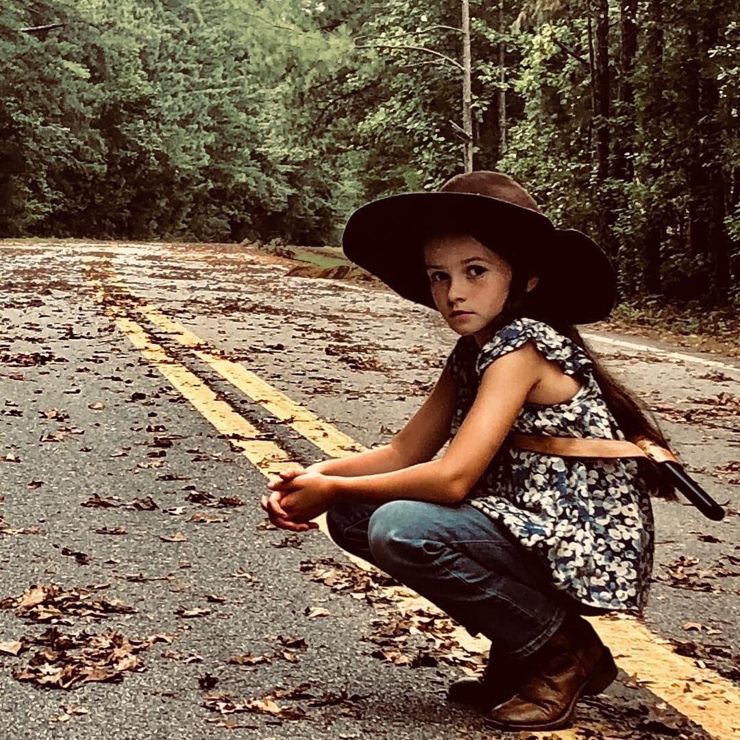 Judith.jpg