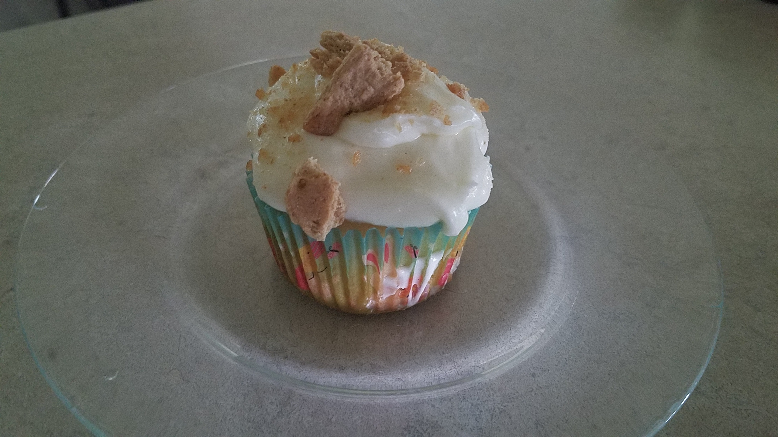 Key Lime Cupcake.jpg