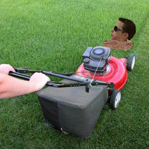 kez lawn mowing copy.jpg