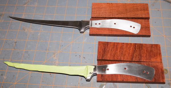 Knife-Filet-2.jpg