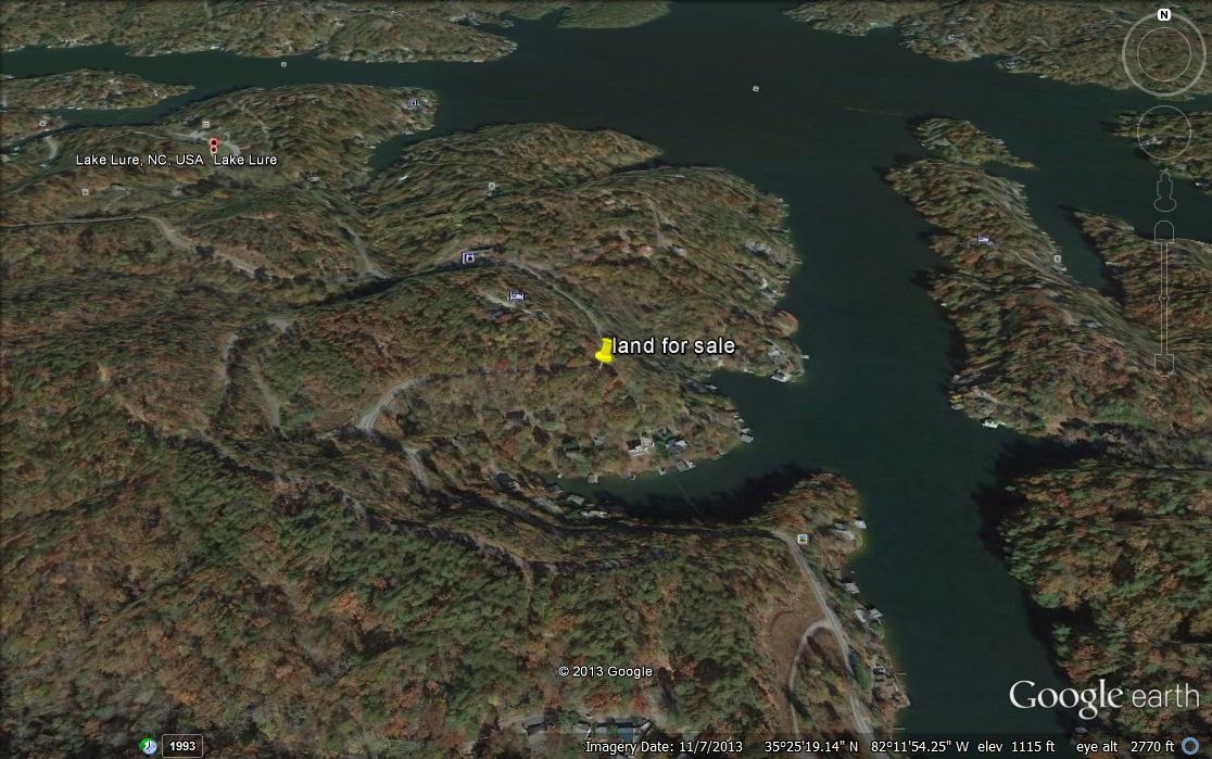 lake lure land.jpg
