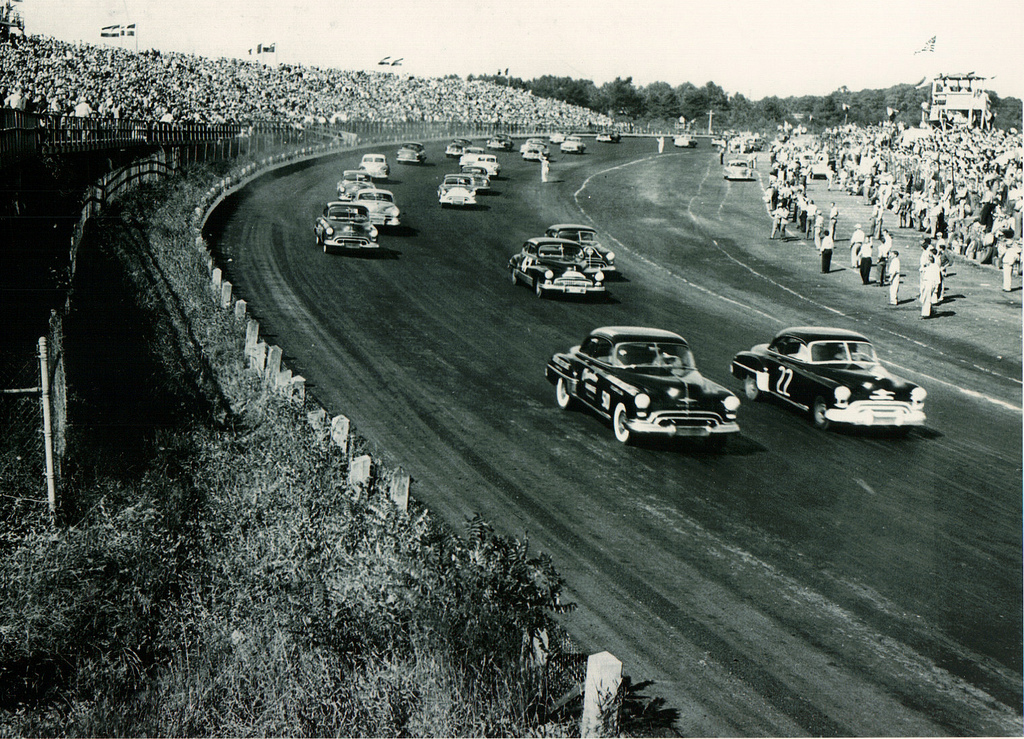 langhorne cars.jpg