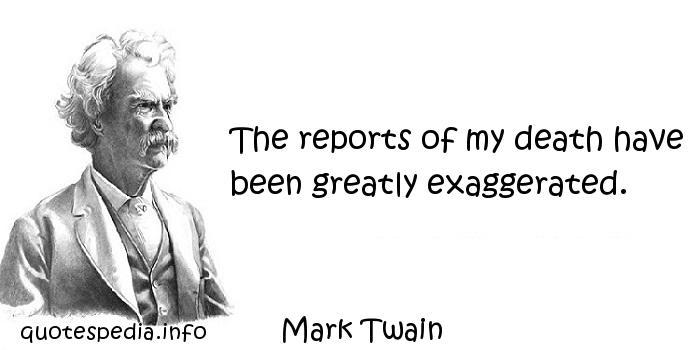 mark_twain_death_592.jpg