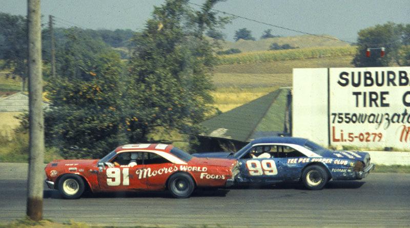 Marv and Dick 1968.jpg