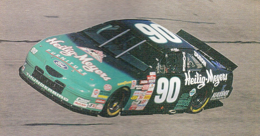 Mike Wallace's #90 Heilg-Meyers Furniture Ford.jpg