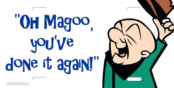 mr. magoo.jpg
