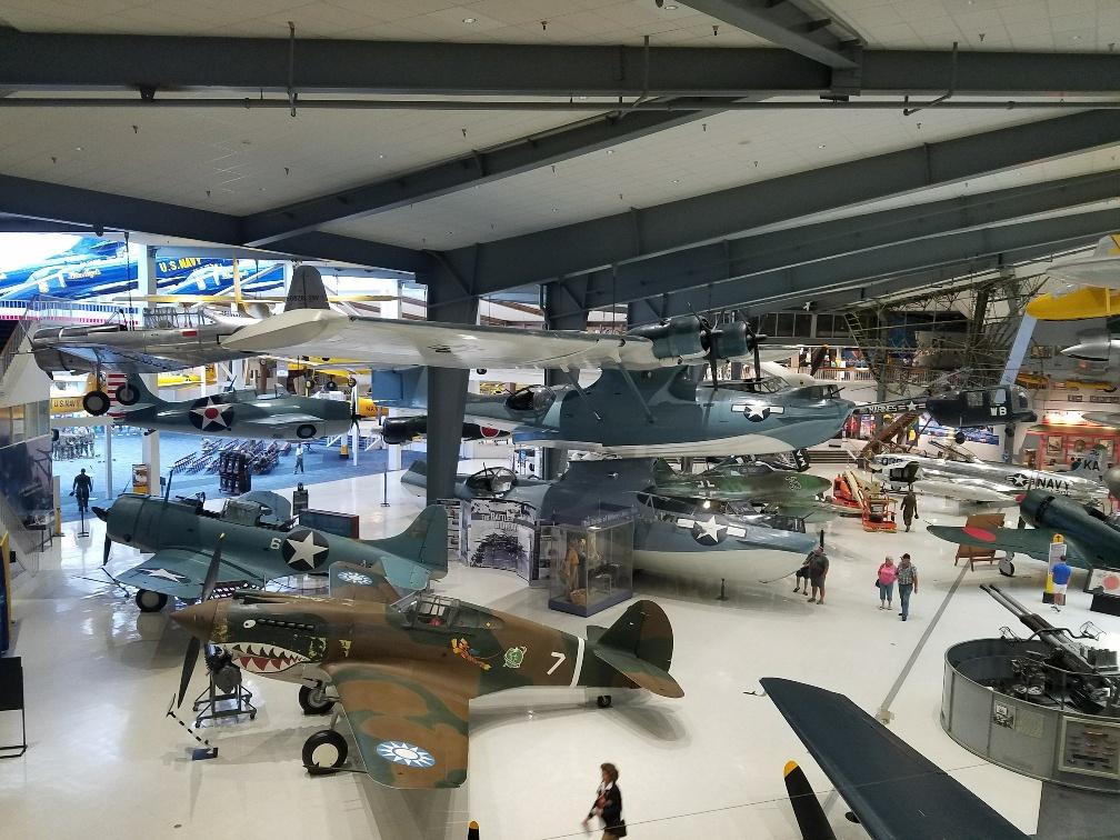 NAS museum 1.jpg