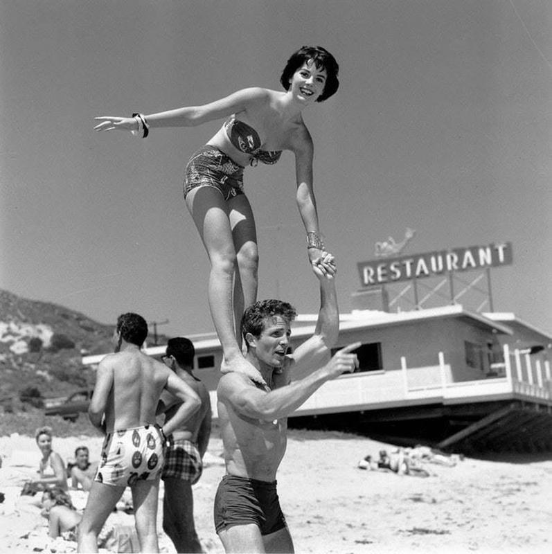 Natalie Wood 1956.jpg