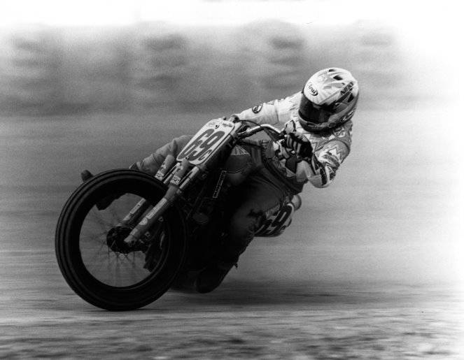 nicky-hayden-dirt.jpg