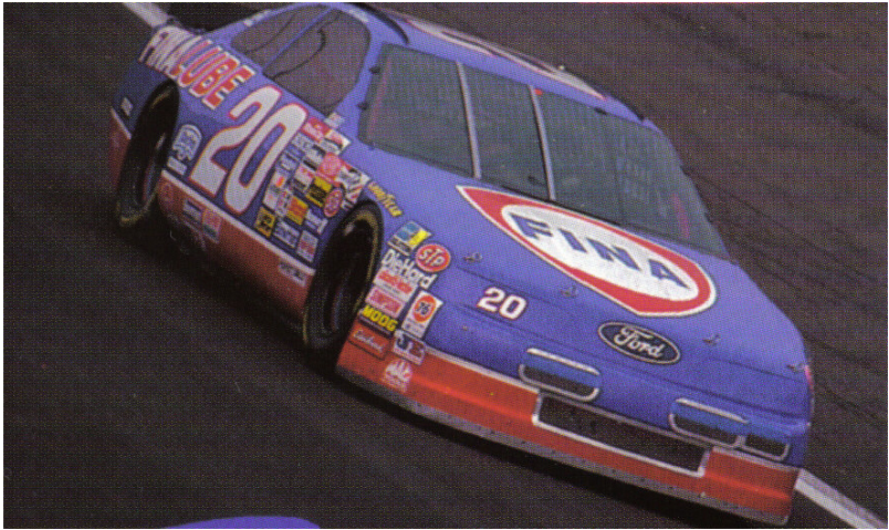 No20 Fina Lube Ford.png