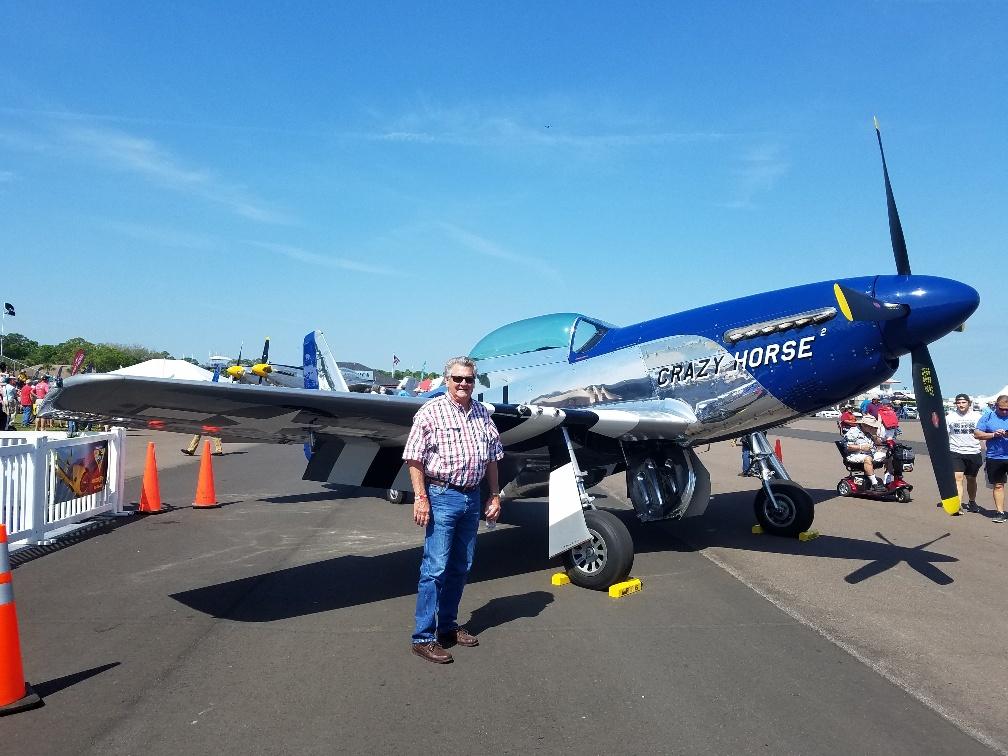 P-51 4-4-19.jpg
