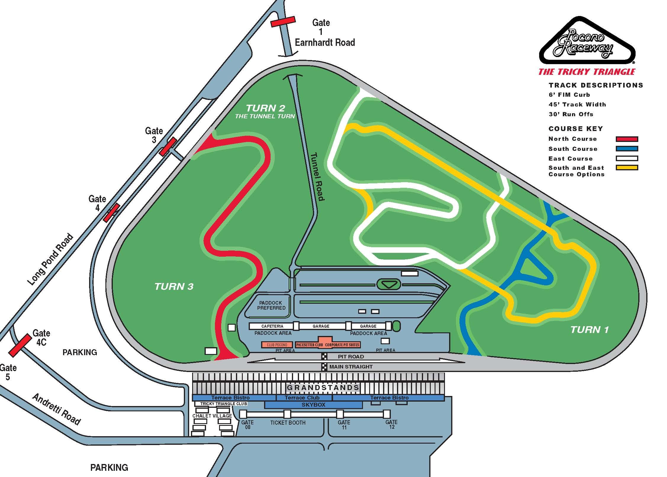 Pocono-Road-Course-NASCAR-race.jpg