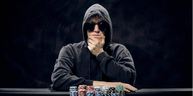 poker-player-deep-in-thought.jpg