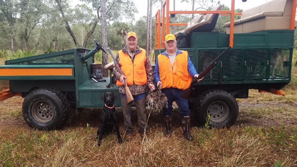 Quail hunt 1-26-19 Miles and Sam-1.jpg