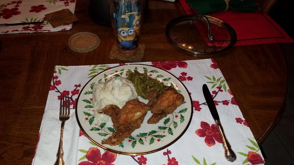 Quail supper 11-24-18.jpg