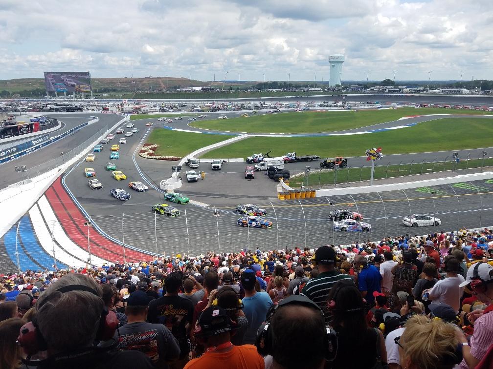 Race start.jpg