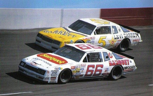 Rick Mast and Geoff Bodine@Darlington Raceway.jpg