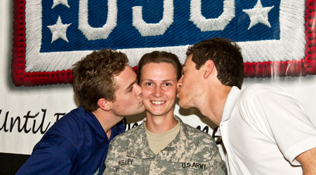 ricky and Joey kiss.jpg
