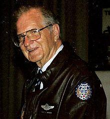 RobertMorgan Pilot of Memephios Belle.jpg