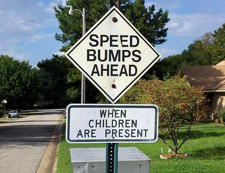 speed-bumps-ahead.jpg
