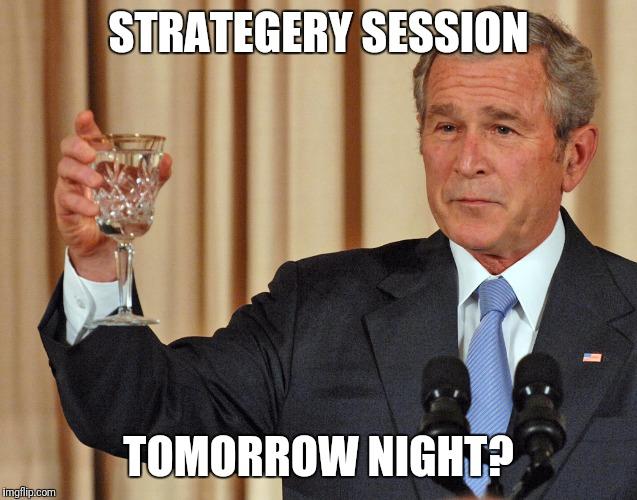 strategery.jpg
